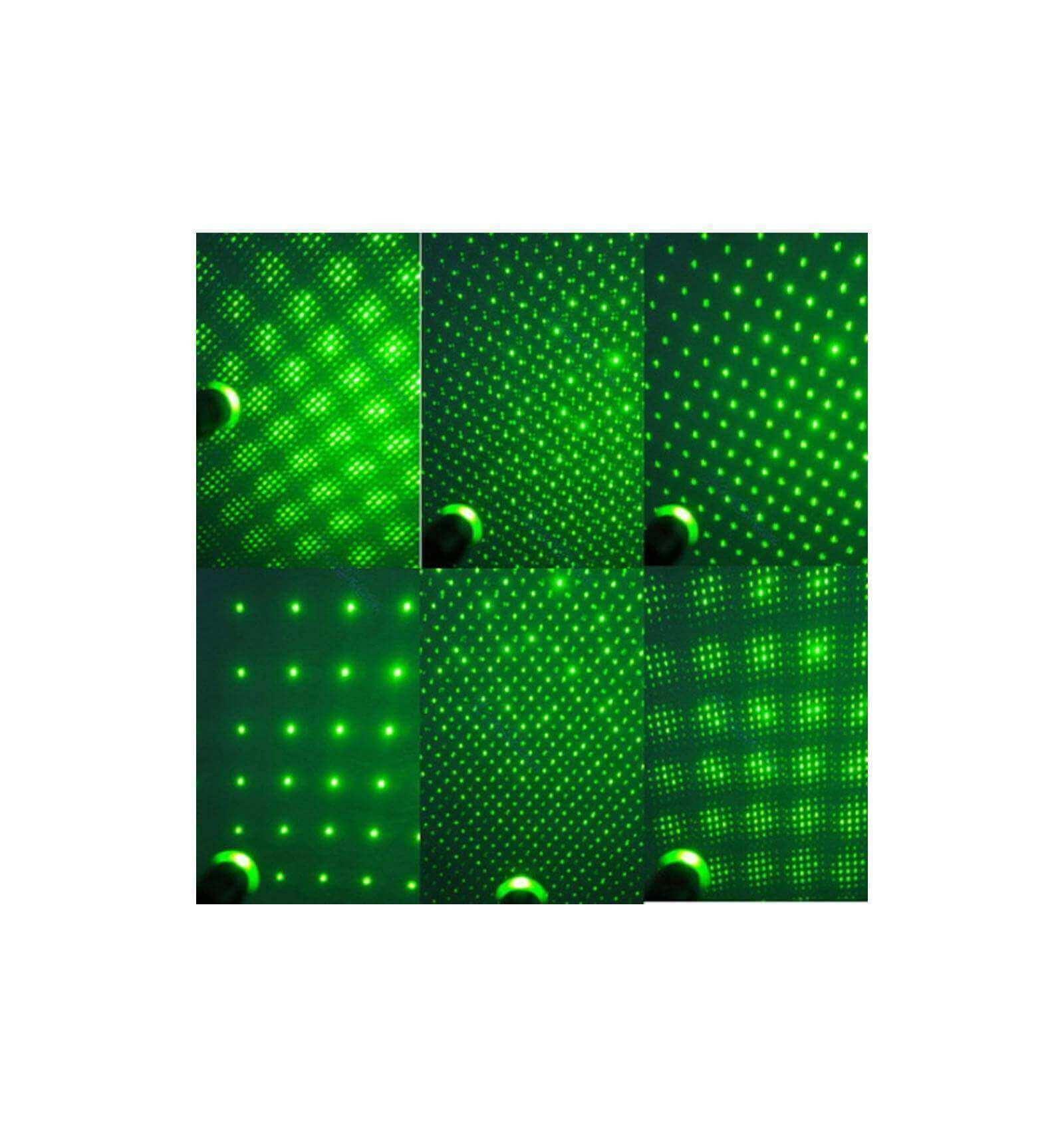 532nm Green Laser 1000mw