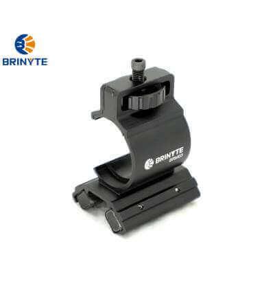 Brinyte BRM03