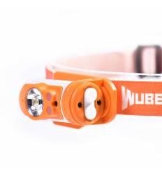 WUBEN H3 140Lumen Rotatable Clip Headlamp