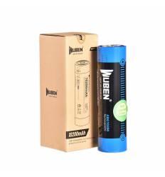 WUBEN A9 spare battery 10200mAh battery