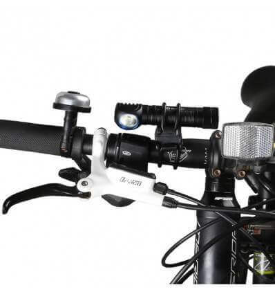 Olight bike mount FB-1
