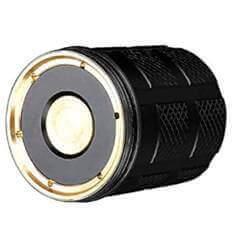 Imalent RT90 Battery