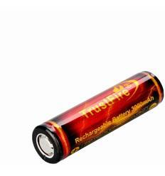 TrustFire 18650 3000mAh