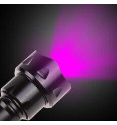 Velvo T20 Infrared 850nm Zoom
