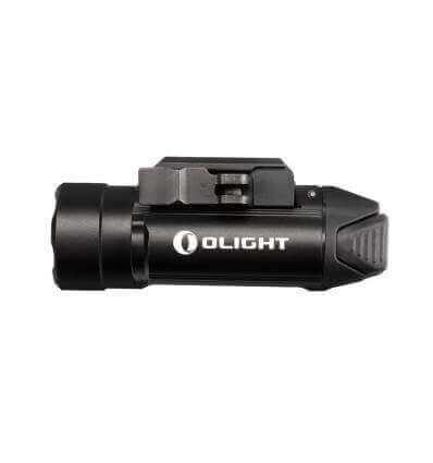 Olight Valkyrie PL-2, 1200 lumen, 235m Throw