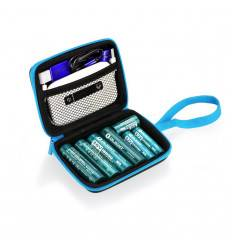 Olight Accessories Pouch