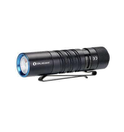 Olight M1T Raider 500 lumen tactical LED torch