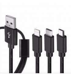 Universal Phone Cable