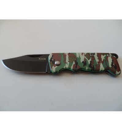 Knife K306