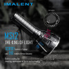 Imalent MS12, 53000lumen, 913m Throw