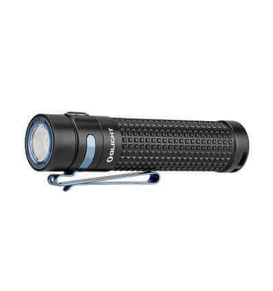 Olight S2R Baton II - 1150lm 135m Throw