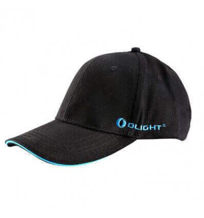 Olight Cap