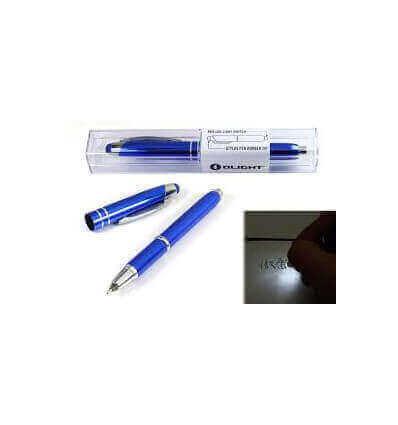 Olight Pen Version 1