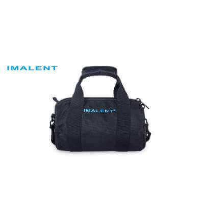 Imalent Bag