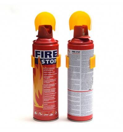 Firestop 500ml