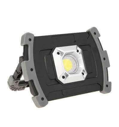 TorchSA LL-811 COB Work light
