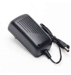 Imalent Charger for DX80, R90C, R70C, MS12, R90TS, MS18