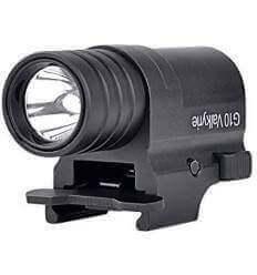 TrustFire G10 CREE XP-G2 230 Lumen