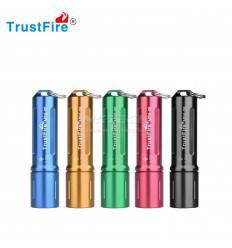 TrustFire MINI-06 90lumen 1AAA