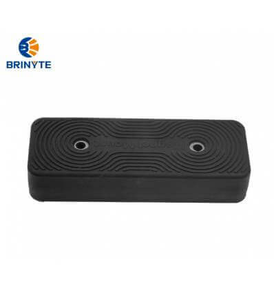 Brinyte GM01 Magnetic Mount