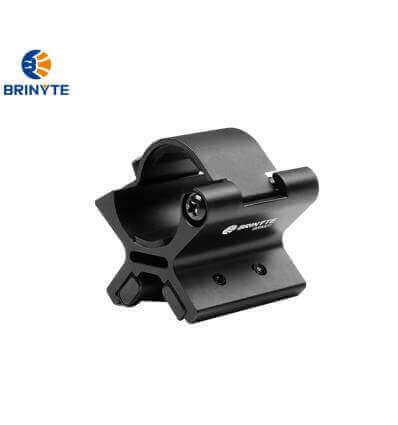 Brinyte BRM01 Magnetic Mount