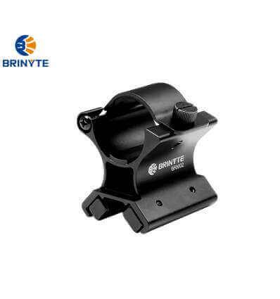 Brinyte BRM02 Magnetic Mount