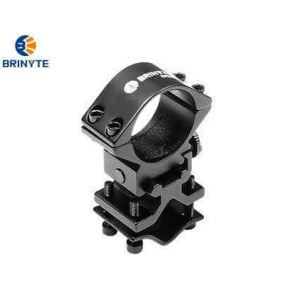 Brinyte BRM21