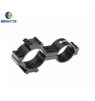Brinyte BRM22