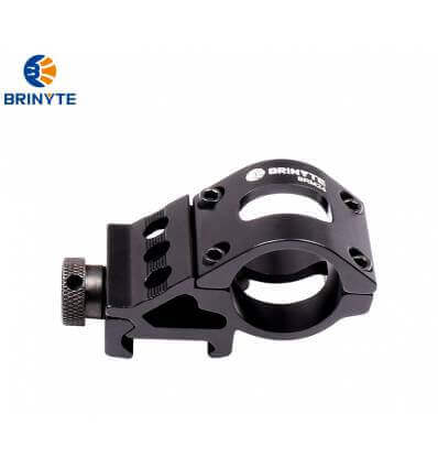 Brinyte BRM24 - picatiny