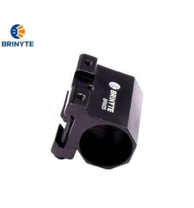 Brinyte BRM25 - picatiny