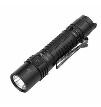 Magicshine MOD 20B 1100lm 200m Outdoor Flashlight Rechargeable