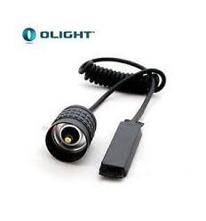 Olight RM22 – Pressure switch