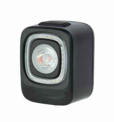 Magicshine Seemee 200 Bike Tail Light, 200 lumen max. 360 degree tracing light