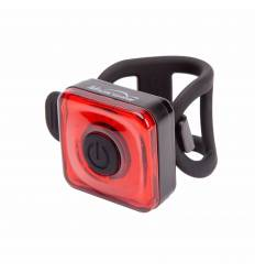 Magicshine Seemee 20 Lumen Bike Tail Light