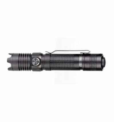 Olight M1X Striker, 1000lm, 190m Throw