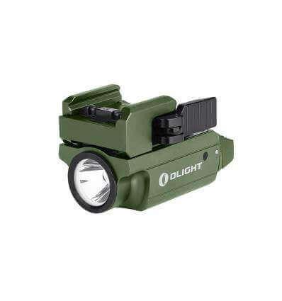 Olight PL-MINI 2 OD Green
