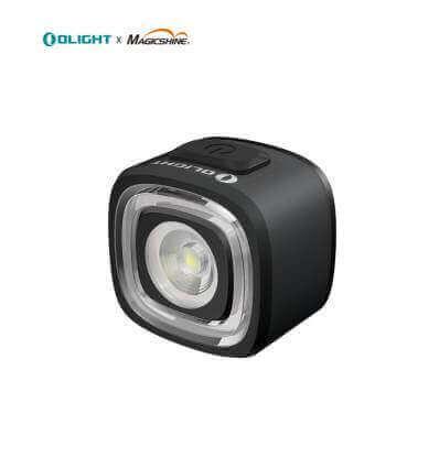 Olight RN 120 Built-in Motion Sensor Smart Bike Tail Light