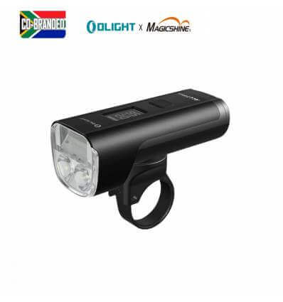 Olight Allty 2000 Cycle Headlight