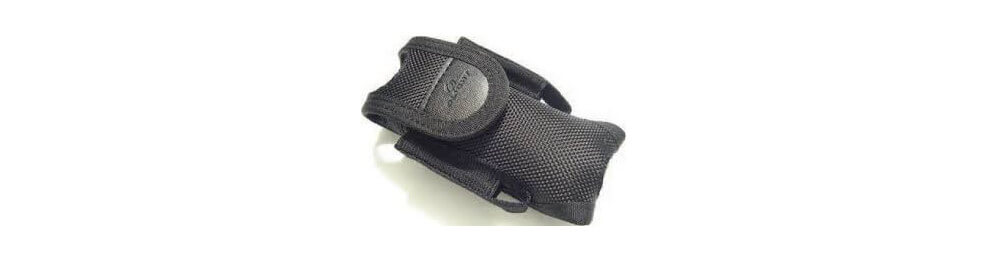 Holster / Bags