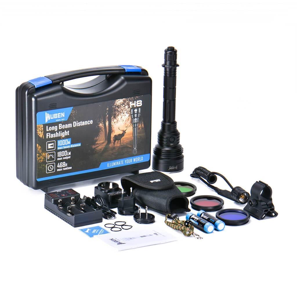 WUBEN-H8-Hunting-LED-Flashlight-07.jpg